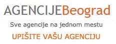 agencije u beogradu