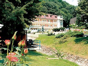 slovenija_turizem_namestitev_hoteli_sobe_apartmaji