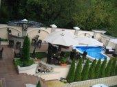 """Hotel """"Vila Lago"""""""