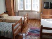 Crossroad Belgrade Hostel