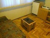 Lux apartmani - Donji Milanovac