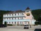 Hotel ZELEZNICAR