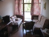 Hotel VILA MERIMA