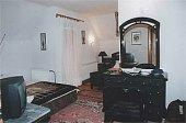Hotel JELE - JEZEVICA