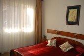 Hotel AQUAPANON