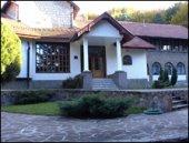 TIGAR planinarski dom