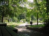 Apartmani Banja Koviljaca