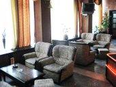 Hotel BACKA