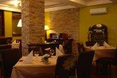 Hotel ALEKSANDAR