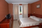 Hotel BOB PETOSEVIC