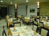 Hotel Albo