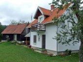 Vila Zivanovic Tara