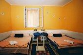Apartmani Pavlović - Kuca za Odmor