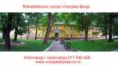 Vranjska Banja Broj 1 u Evropi 96 - 110 celzijusa