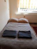 Apartman 2 Ana