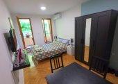 Apartmani Olgica, Boba, Taša