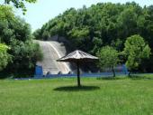 Bukovička Banja