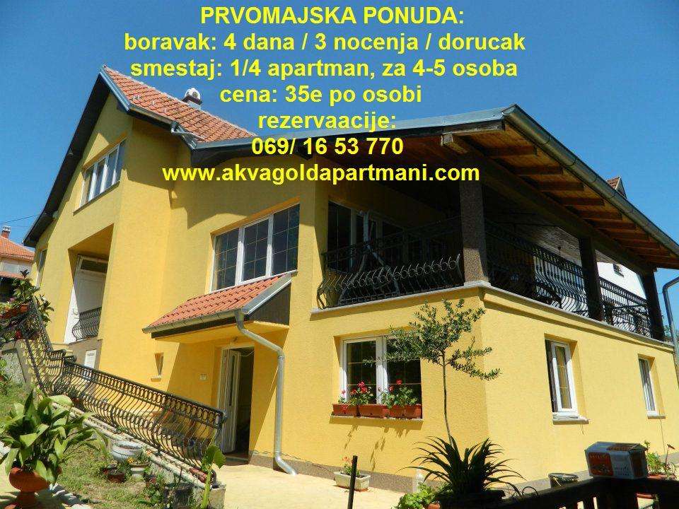srbija_turizam_smestaj_hoteli_sobe_apartmani