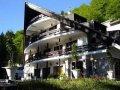 srbija_smestaj_hoteli_apartmani